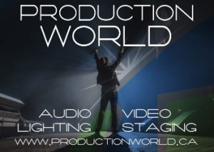 Production World