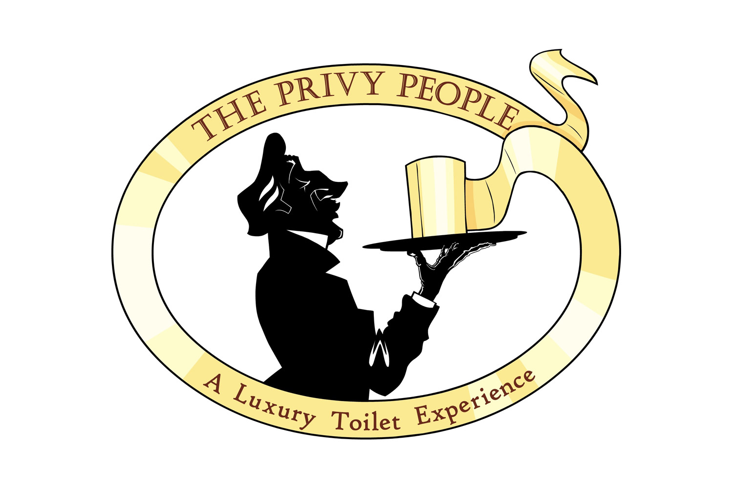 The Privy People