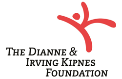 The Dianne & Irving Kipnes Foundation