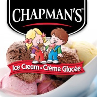 Chapman's Ice Cream