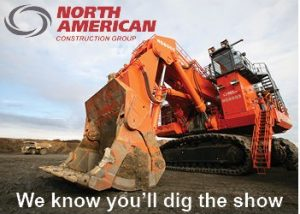 North American Construction Group