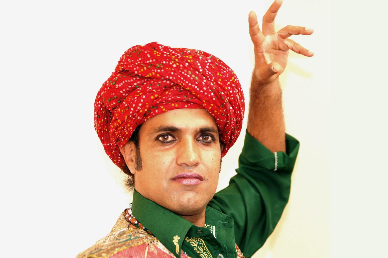 Jaardu the Magic of India