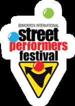 Edmonton StreetFest