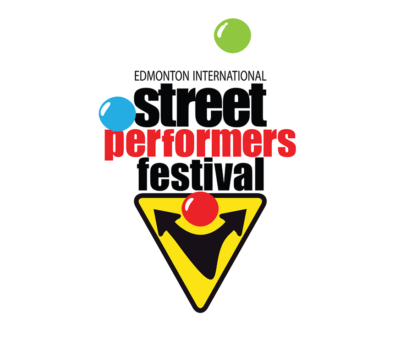 Edmonton StreetFest | Masked Parades 2021